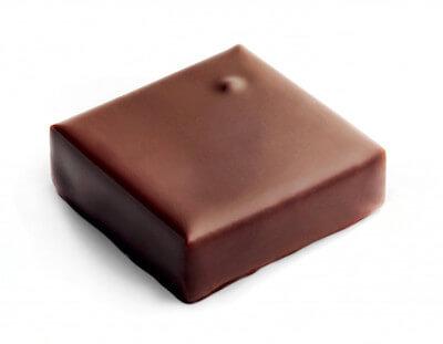 Assortiment chocolat C5